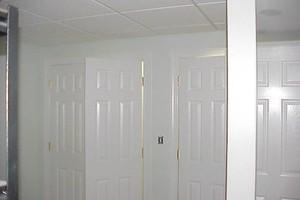 Photo #2: Remodeling & Repair. Drywall & More