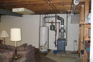 Photo #3: Remodeling & Repair. Drywall & More