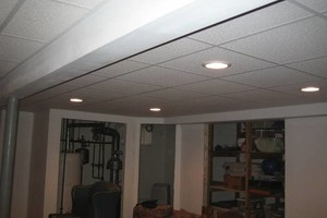 Photo #4: Remodeling & Repair. Drywall & More