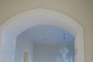 Photo #6: Remodeling & Repair. Drywall & More