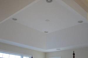 Photo #7: Remodeling & Repair. Drywall & More