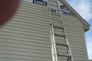 Photo #14: Delgado General contracting and construction