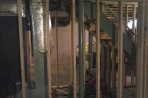Photo #12: Delgado General contracting and construction