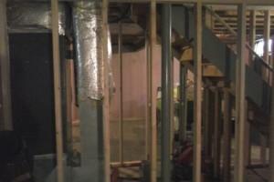 Photo #11: Delgado General contracting and construction