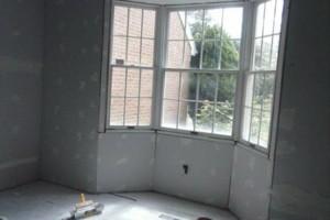 Photo #3: Delgado General contracting and construction