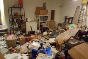 Photo #22: Junk Removal/ Cleanouts