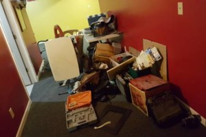 Photo #20: Junk Removal/ Cleanouts