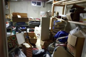 Photo #18: Junk Removal/ Cleanouts