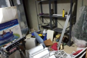 Photo #17: Junk Removal/ Cleanouts