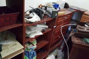 Photo #14: Junk Removal/ Cleanouts