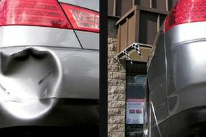 Photo #6: MIKE AUTOBODY WORK. WE COME TO YOU! CALL NOW!