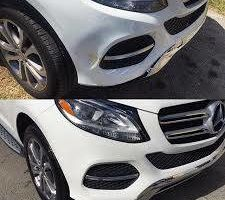 Photo #5: MIKE AUTOBODY WORK. WE COME TO YOU! CALL NOW!