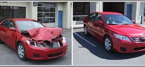 Photo #4: MIKE AUTOBODY WORK. WE COME TO YOU! CALL NOW!