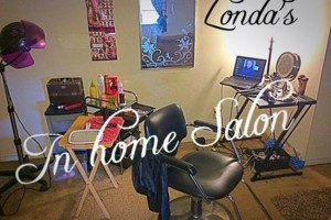 Photo #24: Hair stylist/ In home salon