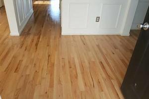 Photo #23: M&T Hardwood Floors
