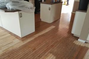 Photo #22: M&T Hardwood Floors