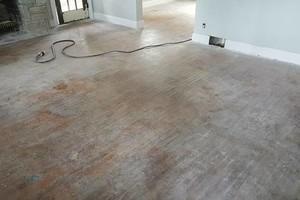 Photo #20: M&T Hardwood Floors