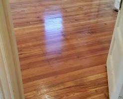 Photo #17: M&T Hardwood Floors