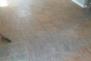 Photo #12: M&T Hardwood Floors