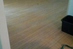 Photo #10: M&T Hardwood Floors