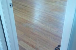 Photo #8: M&T Hardwood Floors