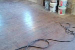 Photo #6: M&T Hardwood Floors