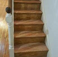 Photo #1: M&T Hardwood Floors