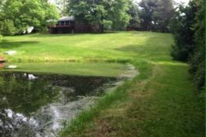 Photo #5: North Star Lawn Care