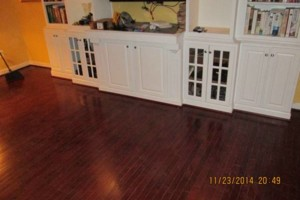 Photo #18: Handy Man Service (Flooring)
