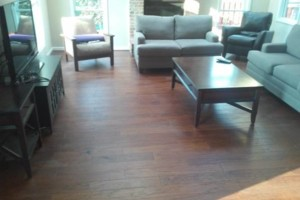 Photo #5: Handy Man Service (Flooring)