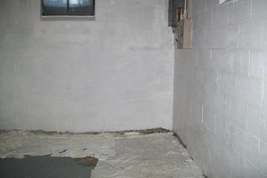 Photo #16: EKLONG - MOLD REMEDIATION AND MORE