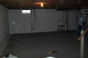 Photo #14: EKLONG - MOLD REMEDIATION AND MORE