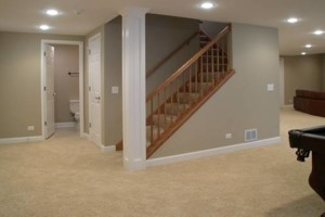 Photo #7: ALPHA DESIGNER FLOORS