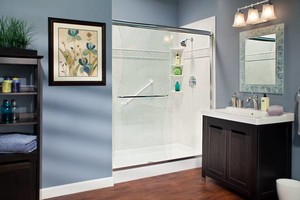 Photo #4: Transform My Bath - Affordable Bath Remodeling