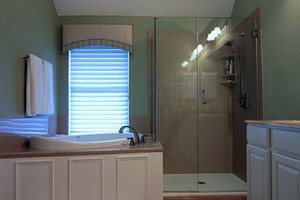 Photo #2: Transform My Bath - Affordable Bath Remodeling
