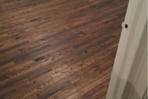 Photo #1: DEAL WOOD FLOORING