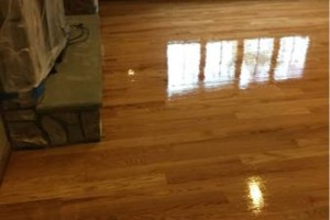 Photo #2: DEAL WOOD FLOORING