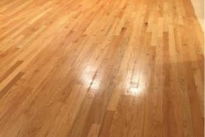 Photo #4: DEAL WOOD FLOORING
