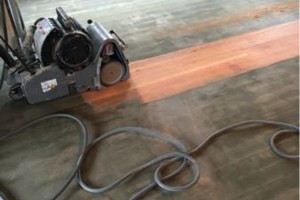 Photo #5: DEAL WOOD FLOORING