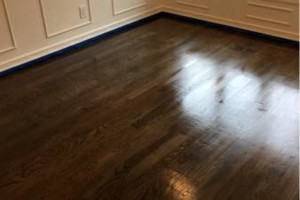 Photo #6: DEAL WOOD FLOORING