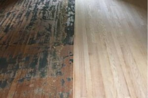 Photo #8: DEAL WOOD FLOORING