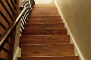 Photo #11: DEAL WOOD FLOORING