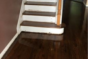 Photo #12: DEAL WOOD FLOORING
