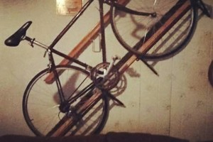 Photo #8: Stiltz iron. Custom bike racks and anything metal
