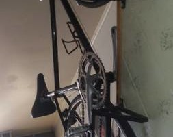 Photo #7: Stiltz iron. Custom bike racks and anything metal