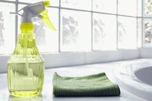 Photo #1: Residential/ Office Cleaning
