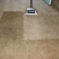 Photo #19: Zap Carpet Cleaning