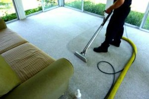 Photo #6: Zap Carpet Cleaning