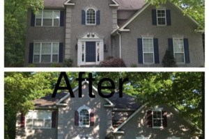 Photo #8: Dream Vision Home Renovations