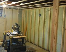 Photo #3: Fixing your home is my dream! Jigsaw Construction